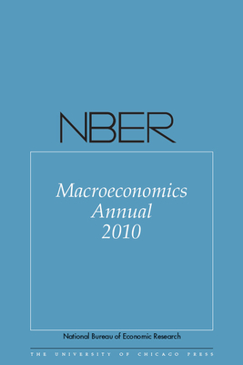 NBER Macroeconomics Annual - Acemoglu, Daron, Professor (Editor), and Woodford, Michael (Editor)