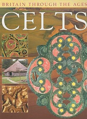 Celts - Martell, Hazel Mary