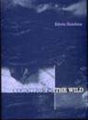 Cognition in the Wild - Hutchins, Edwin