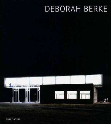 Deborah Berke - Berke, Deborah, and Myers, Tracy, M.H.A., and Hempel, Amy (Foreword by)