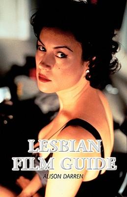Lesbian Film Guide - Darren, Alison