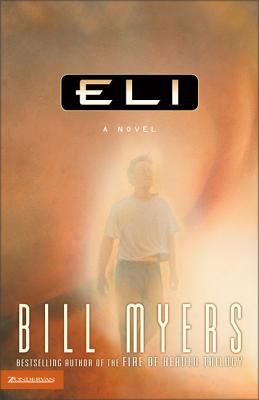 Eli - Myers, Bill