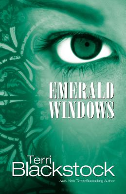 Emerald Windows - Blackstock, Terri