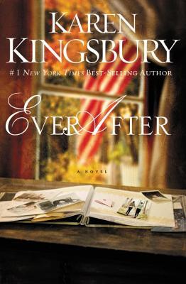 Ever After - Kingsbury, Karen