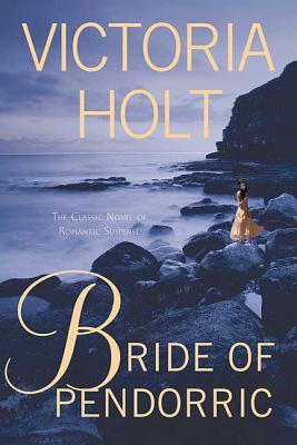 Bride of Pendorric - Holt, Victoria