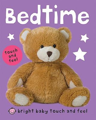 Bedtime - Priddy, Roger