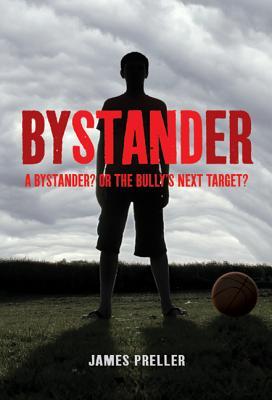 Bystander - Preller, James