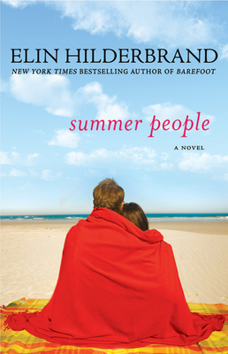 Summer People - Hilderbrand, Elin