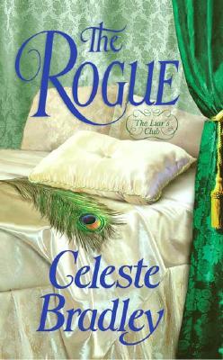 The Rogue - Bradley, Celeste