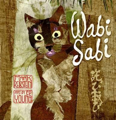 Wabi Sabi - Reibstein, Mark