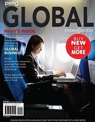 Global - Peng, Mike W