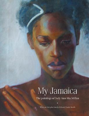 My Jamaica - MacMillan, Judy A