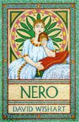 Nero - Wishart, David
