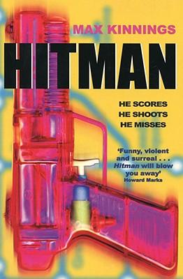 Hitman - Kinnings, Max