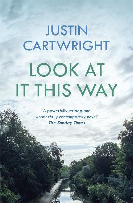 Look at it This Way - Cartwright, Justin