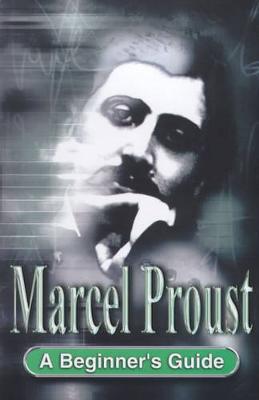 Marcel Proust - Wassenaar, Ingrid