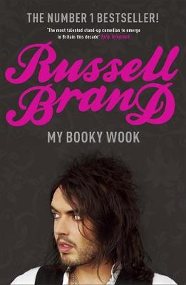 My Booky Wook - Brand, Russell