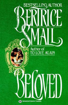 Beloved - Small, Bertrice