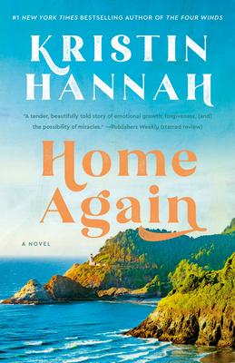Home Again - Hannah, Kristin