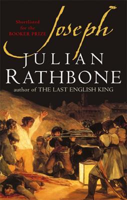Joseph - Rathbone, Julian