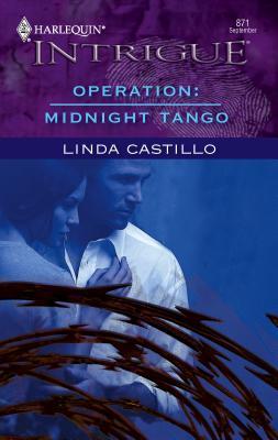Operation: Midnight Tango - Castillo, Linda