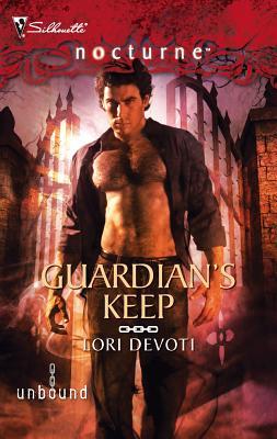 Guardian's Keep - Devoti, Lori