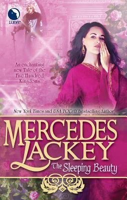 The Sleeping Beauty - Lackey, Mercedes