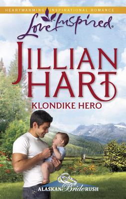 Klondike Hero - Hart, Jillian