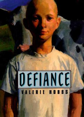 Defiance - Hobbs, Valerie