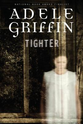 Tighter - Griffin, Adele