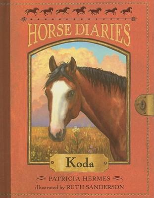 Koda - Hermes, Patricia