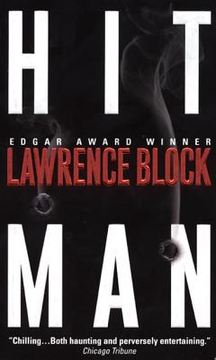 Hit Man - Block, Lawrence