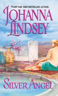 Silver Angel - Lindsey, Johanna