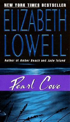 Pearl Cove - Lowell, Elizabeth