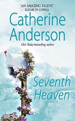 Seventh Heaven - Anderson, Catherine