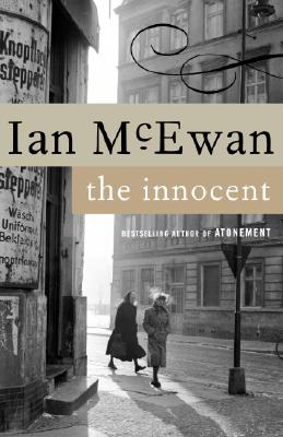 The Innocent - McEwan, Ian