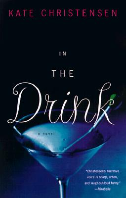 In the Drink - Christensen, Kate