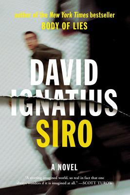 Siro - Ignatius, David