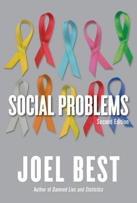 Social Problems - Best, Joel