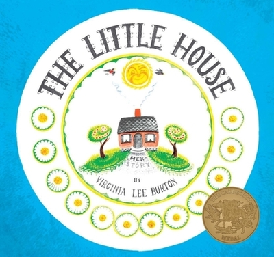 The Little House -