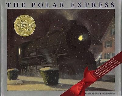 The Polar Express -