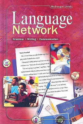 Language Network - McDougal Littell (Creator)