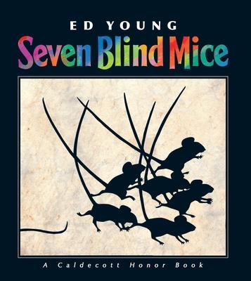 Seven Blind Mice -