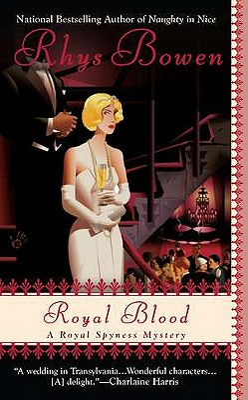 Royal Blood - Bowen, Rhys
