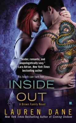 Inside Out - Dane, Lauren