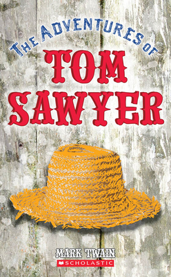 The Adventures of Tom Sawyer - Twain, Mark, and George, Jean Craighead (Introduction by)