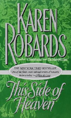 This Side of Heaven - Robards, Karen