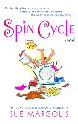 Spin Cycle - Margolis, Sue