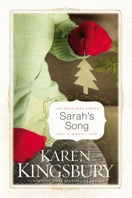 Sarah's Song - Kingsbury, Karen