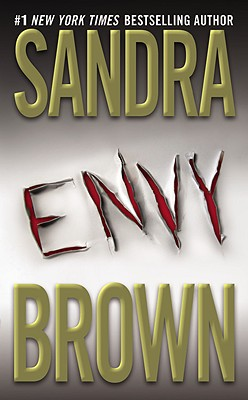 Envy - Brown, Sandra